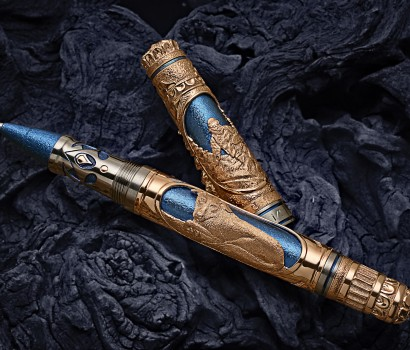 Ethereal Rollerball